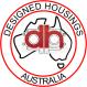 Designed Housings Australia